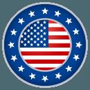 USA-standard