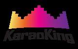 Karaoking